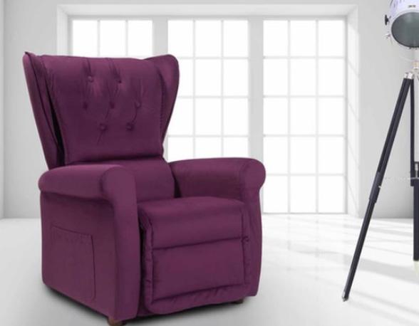 Poltrona relax mobili e accessori per la casa a como kijiji